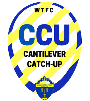 Cantilever Catch-Up